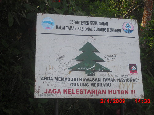 "Pengembaraan Sakuntala ank 26 Merbabu & Merapi 2014 • <a style=""font-size:0.8em;"" href=""http://www.flickr.com/photos/24767572@N00/26558762713/"" target=""_blank"">View on Flickr</a>"
