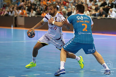 fenix-nantes-21 (Melody Photography Sport) Tags: sport deporte handball balonmano valentinporte fenix toulouse nantes hbcn h lnh d1 canon 5dmarkiii 7020028