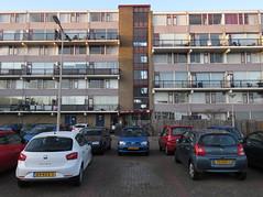 IMG_0679 (Momo1435) Tags: netherlands den nederland rijn aan alphen