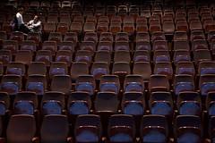 David Fernndez (La Manada) Medialab Prado, D-Centa (Medialab Prado) Tags: madrid paul reina julian gente mason sofa pablo beta francesca nesta manuela soto scholz guardian francesco select ayuntamiento orador etiquetas the periodista bria trebor dcent evgeny berardi alcaldesa carmena morozov aadir democracylab assange manuelacarmena