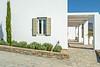 5 Bedroom Deluxe Villa - Paros #5
