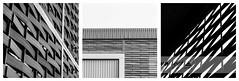 Commercial_Professional Shop Fitters_Germiston (http://www.eva-last.co.za) Tags: wood composite 3d commercial tread cladding aruna clad xavia fascia wpc woodplastic evalast evatech rusteak weavola