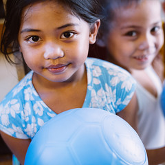 Stories of Hope (Peace Gospel) Tags: girls cute love sports girl beautiful beauty kids children fun hope peace play sweet soccer joy innocent adorable peaceful innocence thankful grateful lovely empowered playtime joyful gratitude loved sustainability hopeful empowerment empower