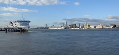 0171 (ElitePhotobox2) Tags: birkenhead liverpool ferry cruise hdr