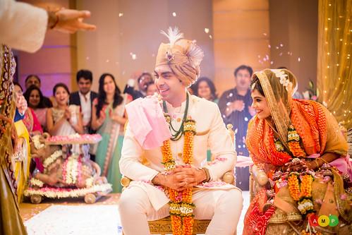 Wedding-Mohit-39