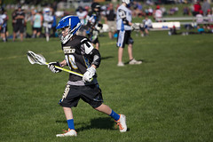 Lacrosse (Phil Roeder) Tags: minnesota sport athletics rochester lax athletes lacrosse canonef70200mmf4lusm canon6d