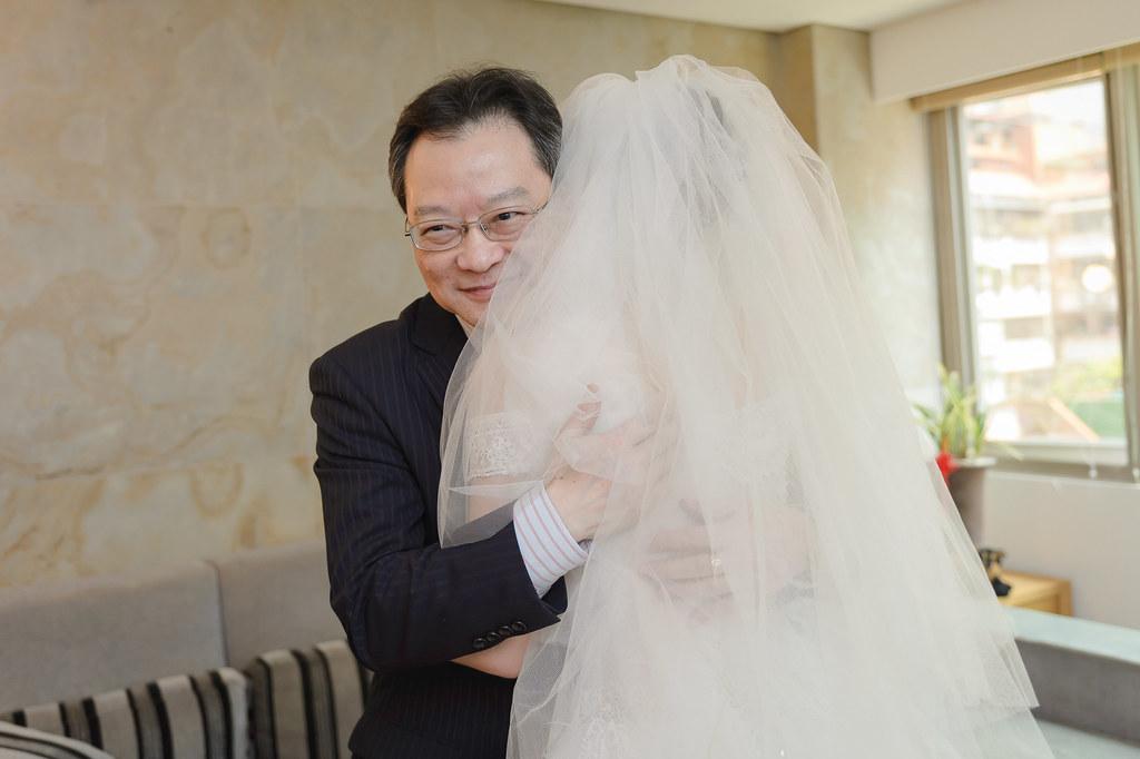 """""""婚攝,新莊頤品大飯店婚攝,婚攝wesley,婚禮紀錄,婚禮攝影""""'LOVE00452'"""