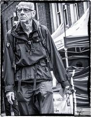 (Rob Felton) Tags: street portrait blackandwhite monochrome canon bedford mono blackwhite candid bedfordshire streetphotography felton canonpowershot robertfelton canonpowershotsx60hs
