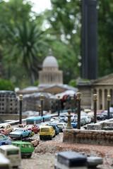 Le Petit-Paris (Jeff with a J) Tags: paris cars traffic pantheon riverseine modelvillage montparnassetower vaissac