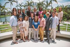 _MG_8574 (fiu) Tags: students florida grant nick nv international masters mmc vera abcd