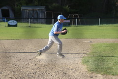 IMG_7110 (cankeep) Tags: baseball taa