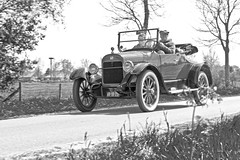 Buick Four 22-34 Roadster 1922 - B&W (7687) (Le Photiste) Tags: bw wow blackwhite interesting photographers clay cb 1922 oldcars soe roadster fairplay giveme5 autofocus photomix prophoto friendsforever finegold bloodsweatandgears greatphotographers themachines lovelyshot gearheads digitalcreations artyimpression bwart slowride carscarscars beautifulcapture damncoolphotographers myfriendspictures artisticimpressions anticando americanroadster digifotopro afeastformyeyes alltypesoftransport iqimagequality allkindsoftransport yourbestoftoday americanconvertible saariysqualitypictures hairygitselite lovelyflickr vividstriking universalart blinkagain canonflickraward theredgroup transportofallkinds photographicworld aphotographersview thepitstopshop thelooklevel1red showcaseimages planetearthbackintheday mastersofcreativephotography creativeimpuls planetearthtransport vigilantphotographersunitelevel1 wheelsanythingthatrolls cazadoresdeimgenes livingwithmultiplesclerosisms generalmotorsbuickmotordivisionflintmichiganusa fryslnthenetherlands infinitexposure sidecode1 djangosmaster bestpeopleschoice rondjegaasterlandthenetherlands elfstedenoldtimerrally ar1825 buickfour2234roadster buickfourseries22model2234roadster wyckelfrysln