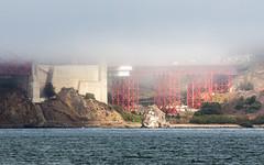 (seua_yai) Tags: sanfrancisco california usa america thecity goldengatebridge bayarea northamerica sanfranciscobay sanfrancisco2015