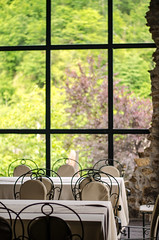 DSC_0441-2- (svetlanatsoy) Tags: house nature georgia relax 50mm restaurant nikon view wine bokeh tasting nikkor batumi nikkor50mm 50mmlens adjarian nikonphoto nikond5100
