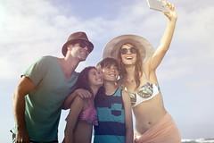 Hotel Del Coronado (WeCreateMedia) Tags: hoteldelcoronado wecreate wecreatemedia