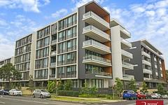 202E/14J Mentmore Avenue, Rosebery NSW