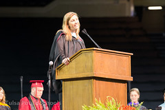 6D-3102.jpg (Tulsa Public Schools) Tags: school people usa oklahoma unitedstates graduation highschool staff tulsa commencement ok employee admin eastcentral administrator tps tulsapublicschools