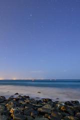 Oliver Bruns-4662.jpg (oliverbruns) Tags: abu dhabi night beach al aqah stars abudhabi alaqahbeach