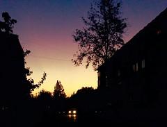 Soul of the Sun. # # # # #Sunset #Sky #Sun (igorpo91) Tags: sunset sky sun