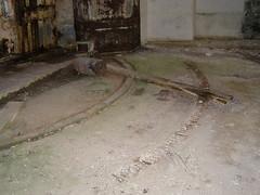 Fort Cunningham,  Paget Island,  Bermuda. (Okehills) Tags: gun victorian cannon artillery british bermuda 10inch rml 18ton 38ton 125inch fortcunningham ironshield fortofgold