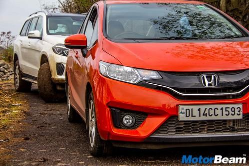 Honda-Jazz-Long-Term-10