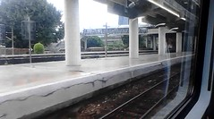 https://en.wikipedia.org/wiki/KTM_Class_93#/media/File:ETS_5.jpg #travel #holiday #Asia #Malaysia #Kualalumpur #train #trainmalaysia #railway #railwaymalaysia # # # # # # #trip # (soonlung81) Tags: travel holiday asia malaysia kualalumpur train trainmalaysia railway railwaymalaysia       trip