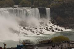 Niagra Falls Trip