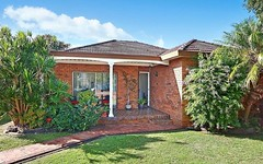 44 Clareville Avenue, Sandringham NSW