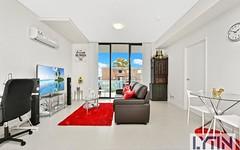202/43 Church Street, Lidcombe NSW