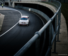 Ex-Emanuele Pirro Audi A4 Touring car (@turnfive | brianwalshphotos.com) Tags: media silverstone april launch audi motorsport btcc touringcar 2016 silverstoneclassic pirro