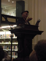 DSCF7760 (dishfunctional) Tags: city public juan library poet kansas felipe laureate herrera