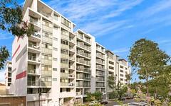 102/6 Keats Ave, Rockdale NSW