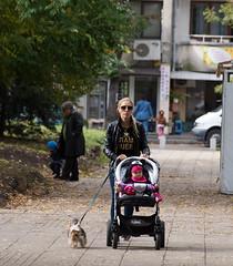 Young moms (akk_rus) Tags: street girls people woman girl lady nikon women europe candid bulgaria nikkor 70300mm burgas d800     70300mmf4556gvr  nikkor70300mmf4556gifedafsvr  nikond800