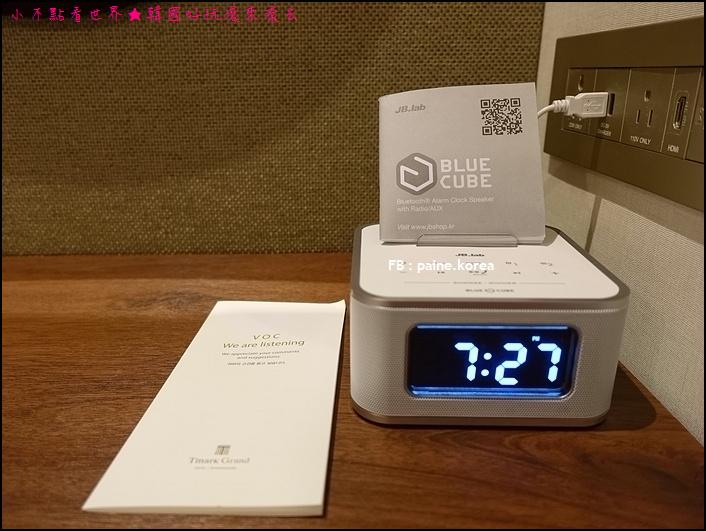 Tmark grand hotel 明洞 (23).JPG