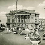 Hungary - Budapest [019] - 1963 - front