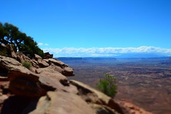 Canyonlands National Park (dylangaughan43) Tags: clouds utah nikon desert canyonlands nationalparks fyp cloudsstormssunsetssunrises nikond5200