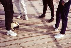 #film #filmisnotdead #mju2 #olympus #casual #casualukraine #stoneisland #cpcompany #ralphlauren #nike #adidas #cos (fyodoroutsider) Tags: film olympus nike casual adidas cos ralphlauren stoneisland mju2 filmisnotdead cpcompany casualukraine