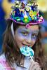 Dolci colori (balboni.antonella) Tags: volti persone people ritratti ritratto bambina bambini colori caramelle fantasia
