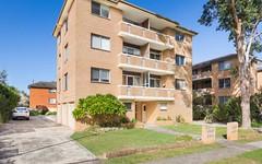 6/44 Judd Street, Cronulla NSW