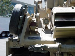 """M88A2 Hercules 21 • <a style=""""font-size:0.8em;"""" href=""""http://www.flickr.com/photos/81723459@N04/27483901363/"""" target=""""_blank"""">View on Flickr</a>"""