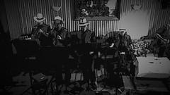 20160606_150020 (Downtown Dixieland Band) Tags: ireland music festival fun jazz swing latin funk limerick dixieland doonbeg
