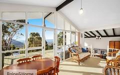 20 Olive Avenue, Phegans Bay NSW