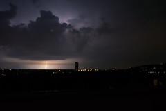 Thunderstorm in Turin (MikeAlphaTango) Tags: torino lightning turin temporale fulmine thunderstrom
