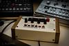 Mutable Shruthi (Computer Controlled) Tags: analog digital synthesizer shruthi mutableinstruments