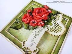 DSC00302_1 (Nupur Creatives) Tags: heartfelt creations heartfeltcreations