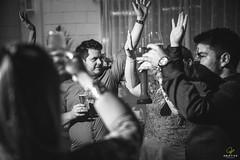 OF-Formatura-Delis-1075 (Objetivo Fotografia) Tags: family friends party amigos familia fun photography photo photos graduation rosa felicidade maquiagem tequila famlia bigode diverso fotos formatura fotografia festa crianas dana msica pai me graduationparty sal vestido comemorao sapatos beber divertido limo fotografias garom danar pistadedana comemorar chapumexicano formanda globodeespelhos felipemanfroi eduardostoll dlis seilfie copopersonalizado objetivofotografia