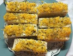Tapas los jueves en Las Palmas de Gran Canaria 11 (Rafael Gomez - http://micamara.es) Tags: york las en de los canarias queso tapas gran pan jueves islas huevo canaria jamon molde palmas perejil mahonesa hilado