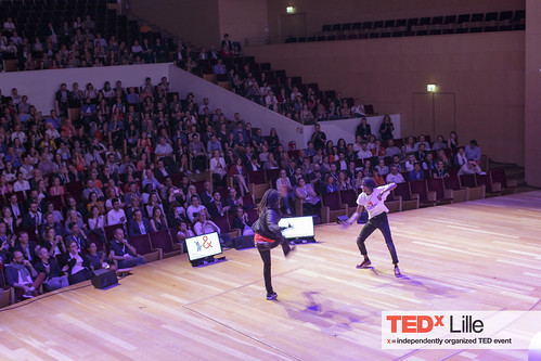 "TEDxLille 2016 • <a style=""font-size:0.8em;"" href=""http://www.flickr.com/photos/119477527@N03/27620131941/"" target=""_blank"">View on Flickr</a>"