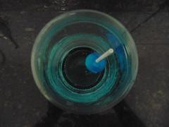 Difuso de cores (3) (jemaambiental) Tags: art cores arte decoration decorao artisan collors artesanatos mveis arranjos arteso coresvivas nivers decoraodemesa decoraodeparede corescollors emmdeira emarame