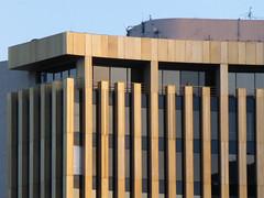 Phoenix, AZ Financial Center (army.arch) Tags: arizona phoenix az midcenturymodern sarmiento